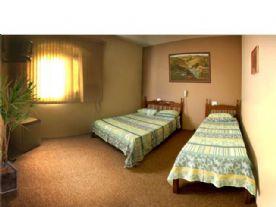hotel vanoni 3