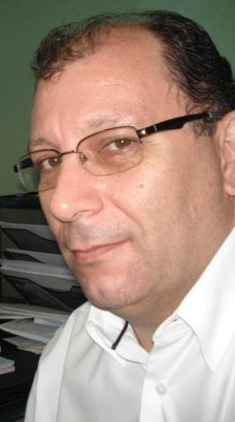 Wilen Brasil Júnior Alergoimunologista de adultos e crianças