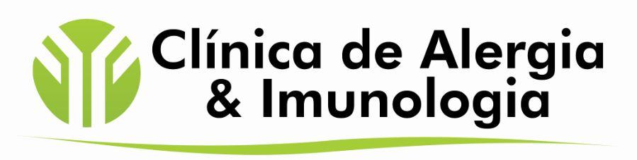 Clínica de Alergia e Imunologia de Rio Verde