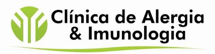 Clínica de Alergia de Rio Verde