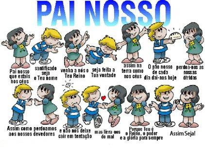 pai_nosso2
