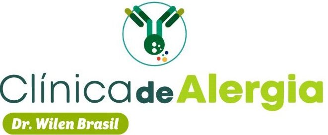 Wilen Brasil Junior – Alergia e Imunologia Brasil